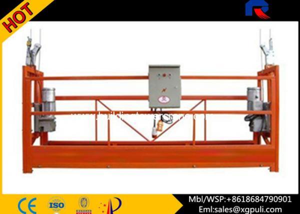 Indoor Scaffolding Max Height : Indoor home lift images