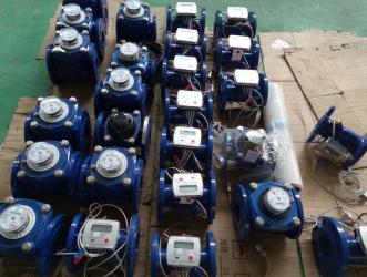 Hebei Yuanjiang Instrument Technology Co., Ltd.