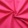 Buy cheap 228T Nylon Taslon Fabric from wholesalers