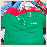 China used clothes, used clothing, secondhand clothes, used shoes, secondhand shoes, used handbags wholesale