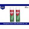 China High Effective Pest Control Home Bug Spray 400ml Tinplate Aerosol Spray wholesale
