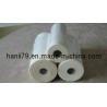 China Embossed Pretaped Masking Film (1100mX33m) wholesale