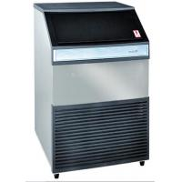 Buy cheap Large Capacity Undercounter Ice Machine With Foamed - In - Place Insulation from wholesalers