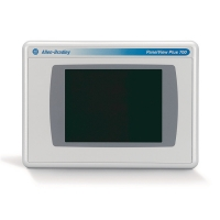 China 2711P-T6C20D8  AB  Touch Panel wholesale