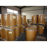 China Hardfacing flux cored welding wires on sale