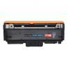 China 116L Toner Cartridge Used For SL-M2625 2626 2825 2826 M2675 2676 2875 2876 Black wholesale