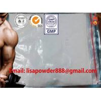 China Steroids 17a-Methyl-1-testosterone Raw Powder wholesale