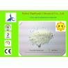 China Testosterona fêmea das hormonas do benzoato de Estradiol e esteroides anabólicos CAS 50-50-0 wholesale