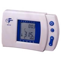 Digital Thermostat For Air Conditioner