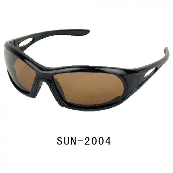 cycling eyewear  eyewear  for men