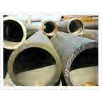 China SAW ERW Carbon Steel Line Pipe GR . B API 5L X70 X80 , 1mm - 50mm Thickness on sale