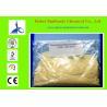 China Hormona de crescimento 1255-49-8 dos esteroides anabólicos da testosterona de Phenylproprionate wholesale