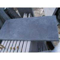 China Blue Limestone Slab on sale