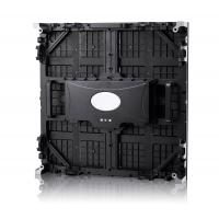 China P3.9 P4.8 P5.2 LED Screen Indoor Rental LED Display Vertical / Horizontal Viewing Angle 160 Degree wholesale