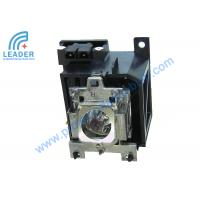 China Benq Projector Lamp with Housing for W5000 W20000 UHP200W 5J.05Q01.001 wholesale