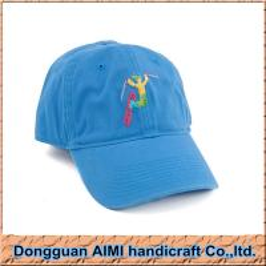 China AIMI Needlepoint Hats and Caps, Sports Baseball Hat, Flexfit Baseball Hat on sale