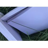 China Decorative Photo Foam Board , Polyvinyl Chloride PVC Custom Foam Board wholesale