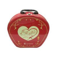 China Lunch Tin Can (T-44043) wholesale