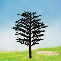 China MODEL TREE TRUNK (ARM) Plastic BROWN ,GT20 H:50-130mm wholesale