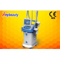CoolSculpting Body Slimming Machine Non Surgical Fat Removal