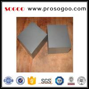 China Titanium Sheet & Plate wholesale