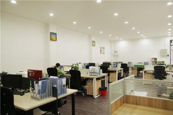 Guangzhou Excellent Sports Facilities Co., Ltd