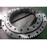 China RSK slewing bearing, China RSK slewing ring manufacturer, 50Mn material wholesale