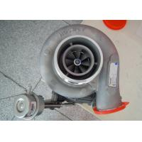 China Cummins Turbocharger 4050212 4050213 Holset Turbocharger HX40W on sale