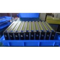 China Lifepo4 3.2V 100Ah Electric Car Batteries , EV Car Battery For Electric Powered Bus wholesale