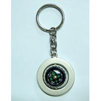 key chain, keychains, keyrings, keyfolders, keyfinders, key-chains,