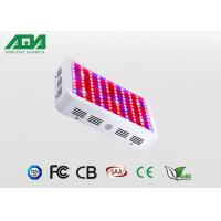 China Actual 150W LED Growing Light Full Spectrum 1000w 800w Hps LED Grow Lights For Vegetables wholesale