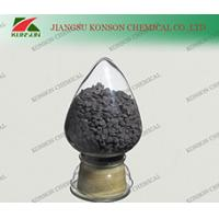 China Rubber Antioxidant 6PPD wholesale