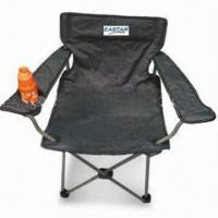 China Fishing Chair, Foldable, Available in Various Colors wholesale