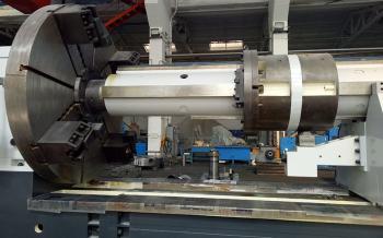 Shijiazhuang Jun Zhong Machinery Manufacturing Co., Ltd