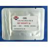China CAS 9023-99-8 Cystathionine β Synthase , Multidomain Alias CBS Enzyme wholesale