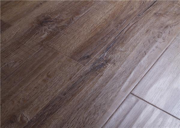 Unilin Locking System Laminate Flooring Images