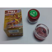 Quality Original jinmaoshiwang Lion King Male Sexual Enhancement pills for sale