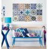 China 200x200mm  Internal Wall Tiles   Kitchen Floor    Orient Heat Insulation Non-Slip wholesale