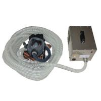 China Electric supply air respirator with a long tube wholesale