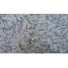 China Tiger Skin Granite Floor Tile (Tiger skin Red & White) wholesale