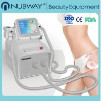 China Portable Fat Freezing Machine Home Use Cryolipolysis body slimming machine wholesale