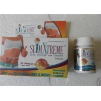 China Slim Xtreme Gold Fast Pills Weight Loss Supplements Slim Xtreme Gold Weight Loss Products Weight Loss Diet wholesale