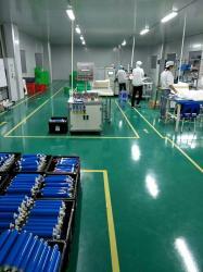 Xiamen Fangcheng Electronic Science And Technology Co., Ltd.