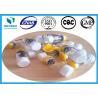 China HGH Fragment 176-191 , Fat Loss Human Growth Hormone 5mg/vial wholesale