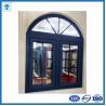 China Thermal Break Aluminium Casement Window (European style) wholesale