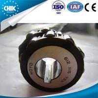China N422 eccentric bearings & N422 bearings used cars south africa wholesale