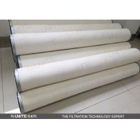 China PP gas sterilization filter element for pharmaceutical biological industry wholesale
