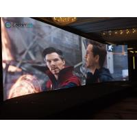 China New Innovation 2.6mm Indoor Rental LED Display for High-end Events  LED Wall Rental wholesale