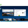 China Microsoft Windows OEM Software USB Flash Drive Win10 Professional Retail Version wholesale