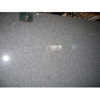 China G603 Grey Granite Tile for Wall& Floor&Stair wholesale